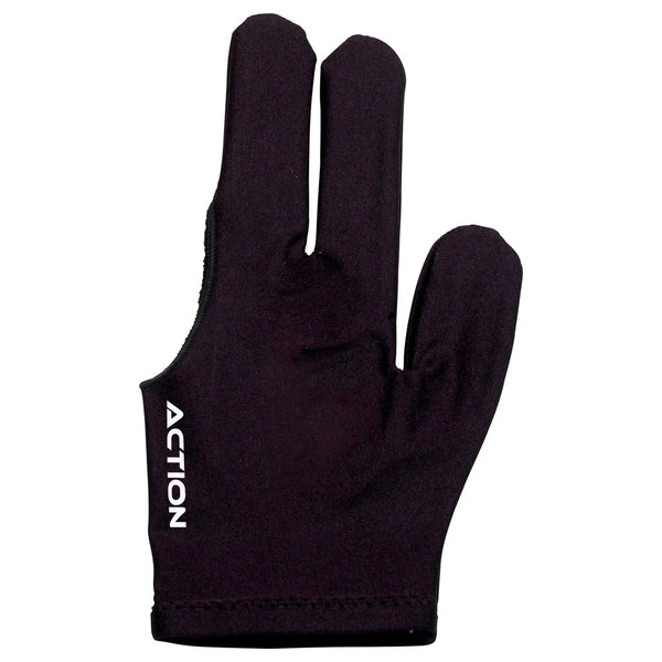 Action Left Bridge Hand Glove