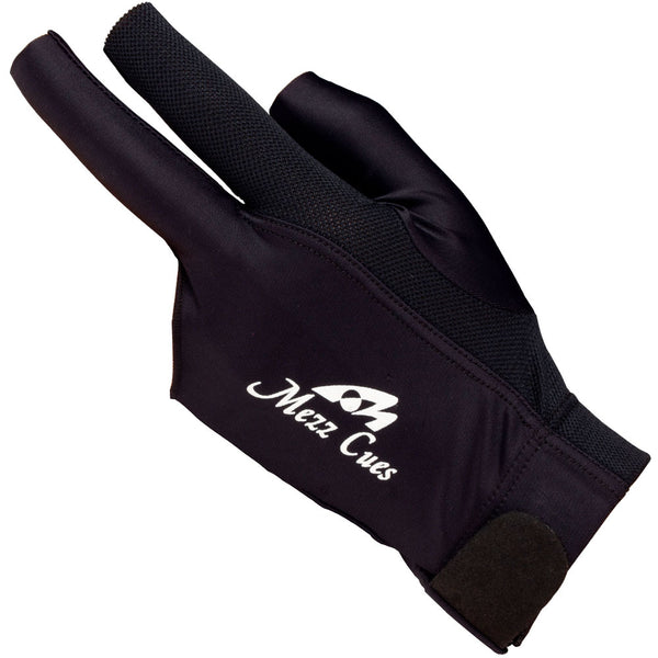 Mezz Billiard Glove