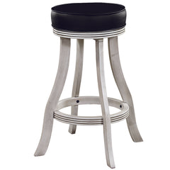 Backless Barstool, Barstools, Ram Gamerooms - Olhausen Online