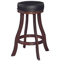 Ram Backless Barstool, Barstools, Ram Gamerooms - Olhausen Online