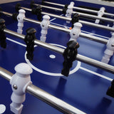 Extera Outdoor Foosball Table