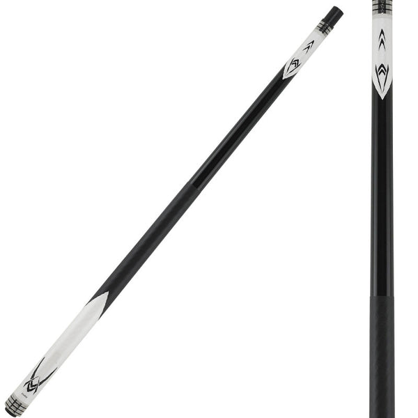 Fury Break Cue, Pool Cues, CueStix - Olhausen Online