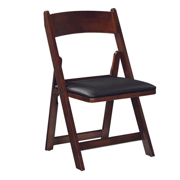 Folding Game Chair, Game Chair, Ram Gamerooms - Olhausen Online