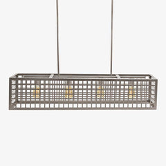 HJ Scott Abbey Collection Light LP-581