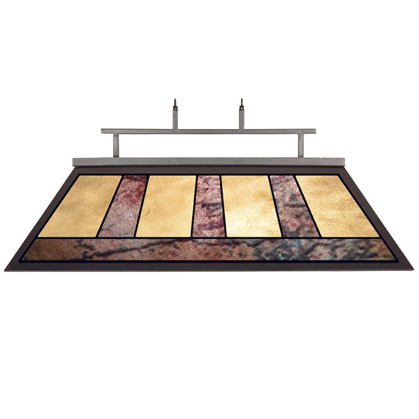 "Odessa 44"" KD Billiard Light, Billiard Lighting, Ram Gamerooms - Olhausen Online"