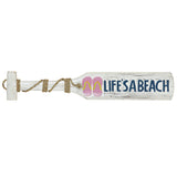 Lifes A Beach Oar, Outdoor Decor, Ram Gamerooms - Olhausen Online