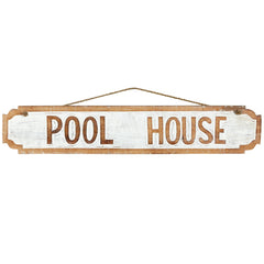 Pool House, Outdoor Decor, Ram Gamerooms - Olhausen Online