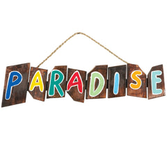 Paradise, Outdoor Decor, Ram Gamerooms - Olhausen Online