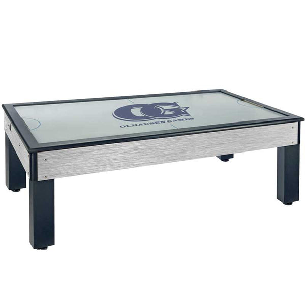 Olhausen Pro Aluminum Air Hockey, Air Hockey Table, Olhausen Billiards - Olhausen Online