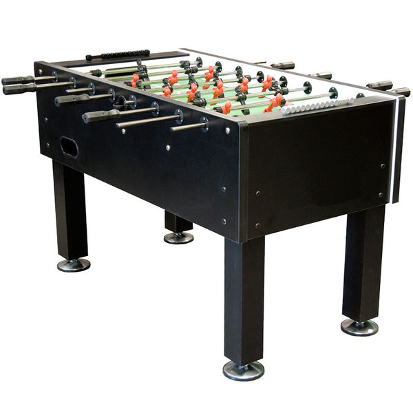 Olhausen International Foosball Table, Foosball Table, Olhausen Billiards - Olhausen Online