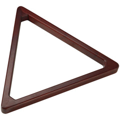 Heavy Duty 8 Ball Triangle
