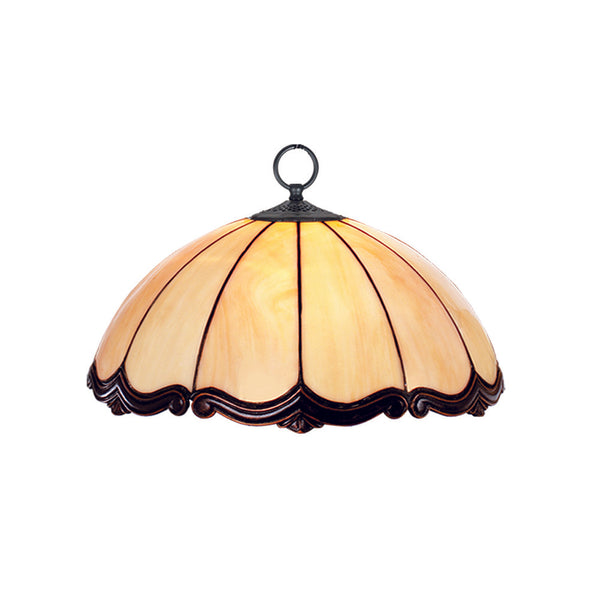 "16"" Seville Pendant, Pendant Lighting, Ram Gamerooms - Olhausen Online"
