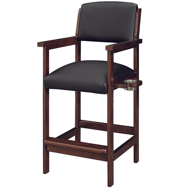 Spectator Chair with Drink Holder, Barstools, Ram Gamerooms - Olhausen Online