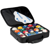 Aramith Billiard Ball Case, Billiard Ball Racks, Cue and Case - Olhausen Online