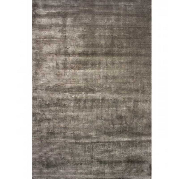 Ashlee Hand Tufted Collection, Contemporary Rugs, Meva - Olhausen Online
