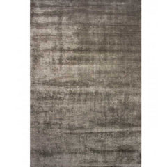 Ashlee Rug Collection, Contemporary Rugs, Meva Rugs - Olhausen Online