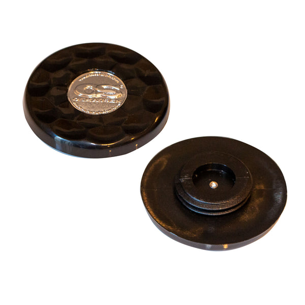 Olhausen Replacement Shuffleboard Puck Caps, Shuffleboard Accessories, Olhausen Billiards - Olhausen Online