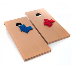 Official Size Cornhole, Outdoor Games, TradeMark - Olhausen Online