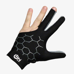 CYG ON® Cyborg Pool Gloves, Billiard Gloves, Cue and Case - Olhausen Online