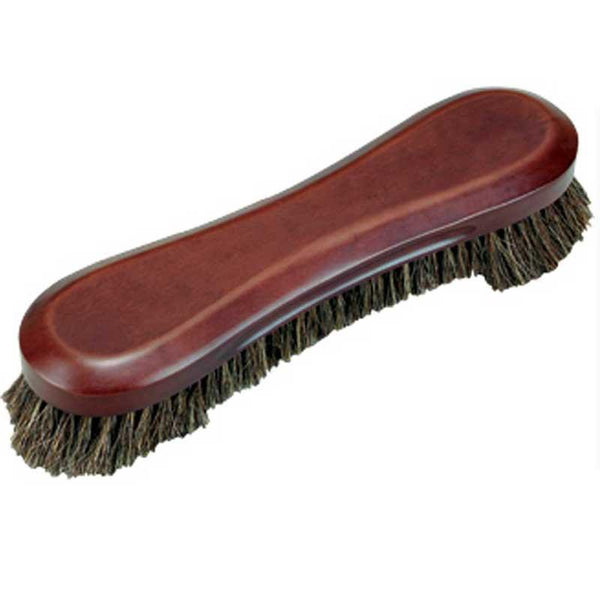 Deluxe Horse Hair Brush, Pool Table Accessories, CueStix - Olhausen Online