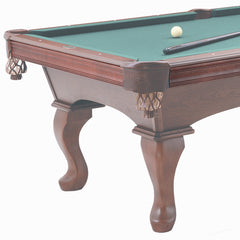 Olhausen Eclipse Apron, Pool Table Parts, Olhausen Billiards - Olhausen Online