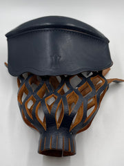 Used 8ft Import Pool Table Rails, Used Pool Table Parts, Olhausen Online - Olhausen Online