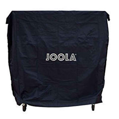 Joola Dual Function Indoor Table Cover, Table Tennis Accessories, Joola - Olhausen Online