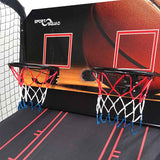 Jump Shot Pro Arcade-Style Basketball Game, Indoor Games, Sport-Squad - Olhausen Online