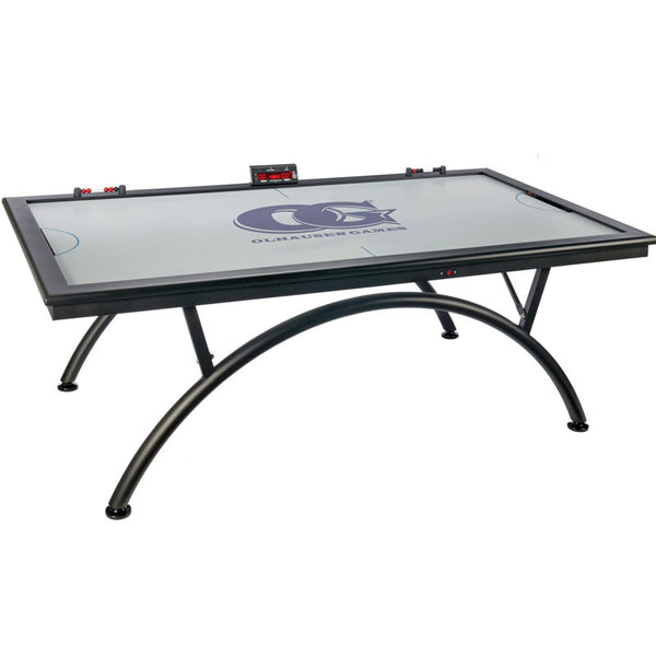 Olhausen Euro Series Air Hockey, Air Hockey Table, Olhausen Billiards - Olhausen Online