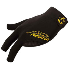 Predator Second Skin Glove, Billiard Gloves, Cue and Case - Olhausen Online