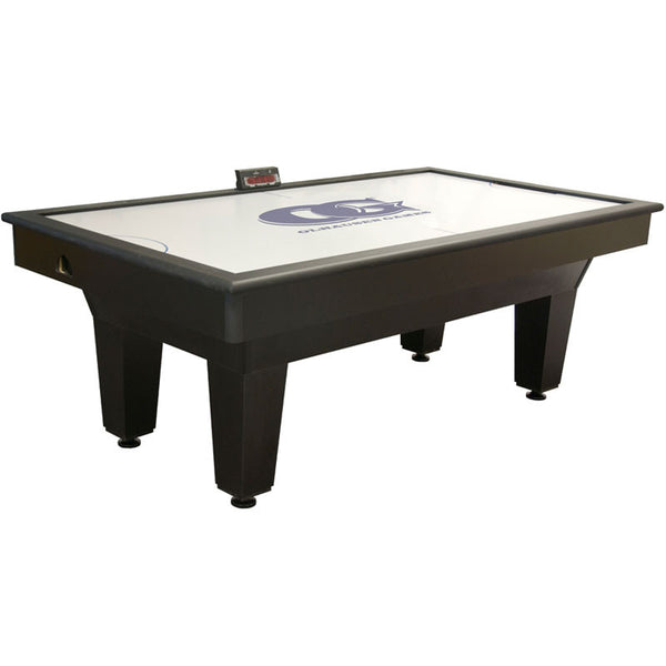 Olhausen Signature Series Air Hockey, Air Hockey Table, Olhausen Billiards - Olhausen Online