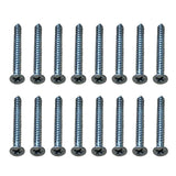 Olhausen Slate Screws, Pool Table Hardware, Olhausen Billiards - Olhausen Online