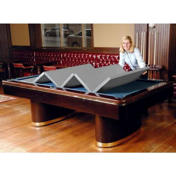 Duratop Convertible Pool Table Insert, Billiard Accessories, Championship - Olhausen Online