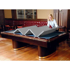 Convertible Pool Table Insert, Billiard Accessories, Top Cover - Olhausen Online