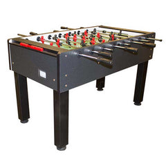Olhausen Valenica Foosball Table, Foosball Table, Olhausen Billiards - Olhausen Online