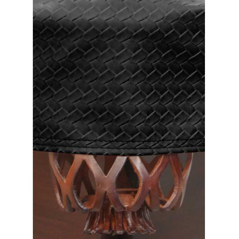Ch&ionship Westex Braided Pool Table Cover Pool Table Covers Ch&ionship - Olhausen Online  sc 1 st  Olhausen Online & Championship Westex Braided Pool Table Cover \u2013 Olhausen Online