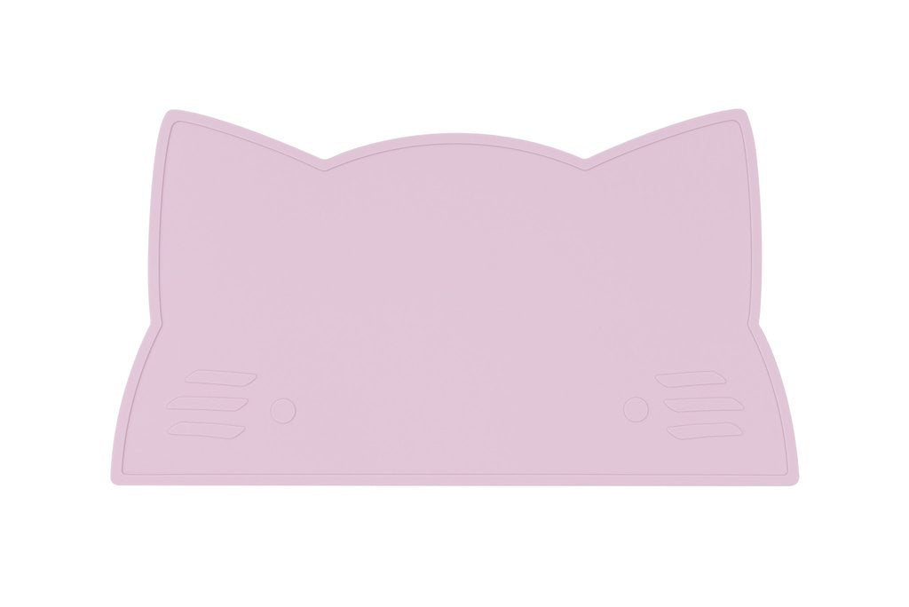 Cat Placie - Powder Pink - Angus & Dudley Collections