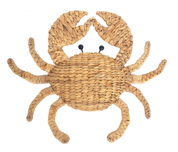 Crab Wall Decor - Angus & Dudley Collections