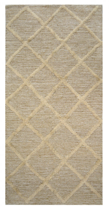 Chambrey Tufted Cotton Rug - Angus & Dudley Collections