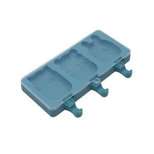 Icy Pole Mould - Blue Dusk - Angus & Dudley Collections