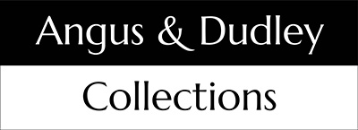 Angus & Dudley Collections
