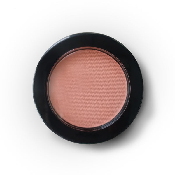 Signature Colour Blush - Light Apricot