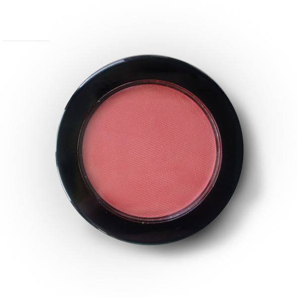 Signature Colour Blush - True Apricot