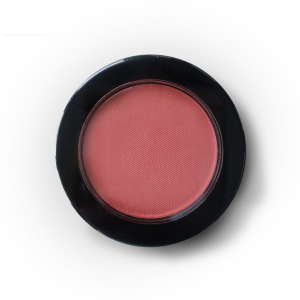 Signature Colour Blush - Salmon