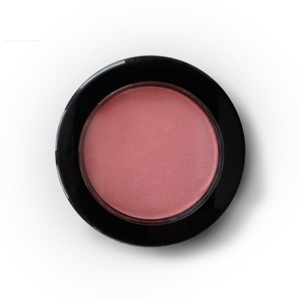 Signature Colour Blush - True Peach