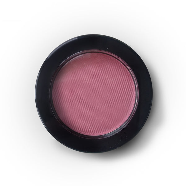 Signature Colour Blush - Mauve