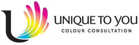 Unique to You Colour Store