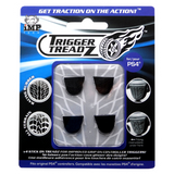Trigger Treadz Controller Grips (PS4/Xbox One)