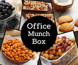 Office Munch Box