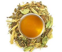 Ayurveda Green Tea
